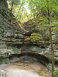 Starved_rock1