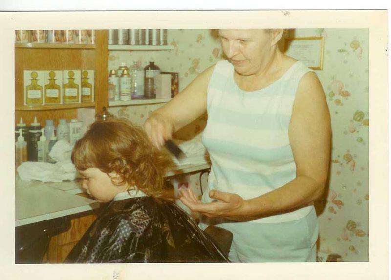 Mrs_newton_haircuts