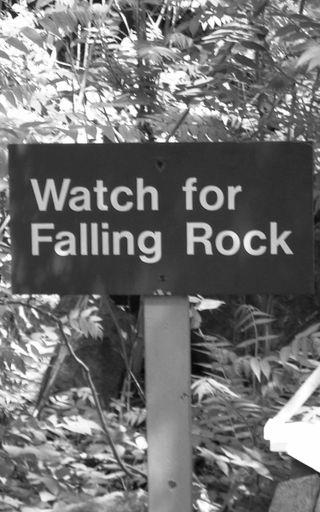 Falling_rock_web